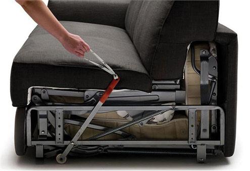 Механизм дивана ремонт своими руками