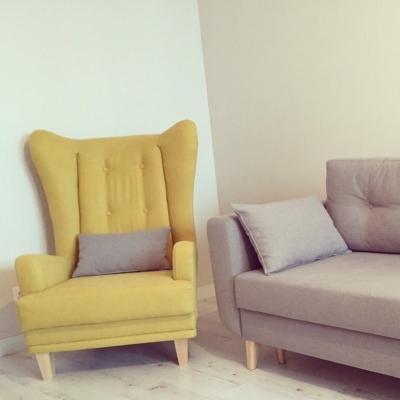 Кресло-10