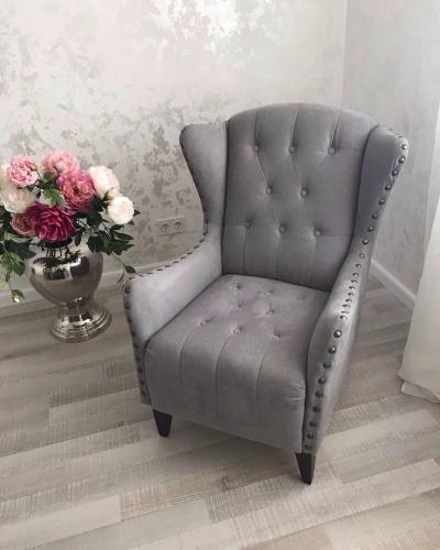 Кресло-14