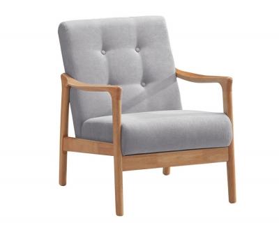 Кресло Томми