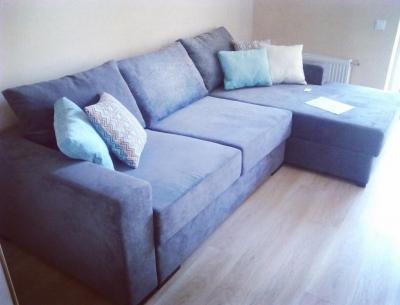 Угловой диван-10
