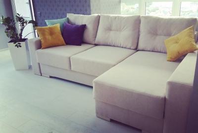 Угловой диван-11