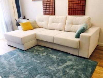 Угловой диван-15