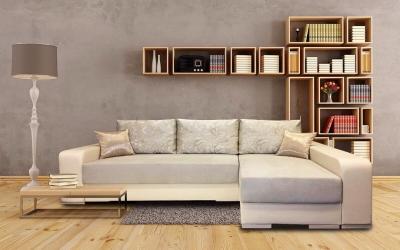 Угловой диван-17
