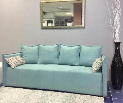 Детский диван-9