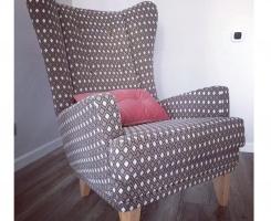 Кресло-1