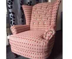 Кресло-13