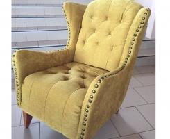 Кресло-15