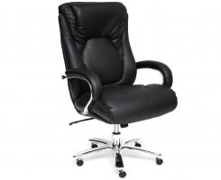 Кресло Max черный