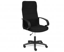 Кресло Woker черный