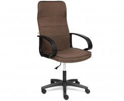 Кресло Woker коричневый