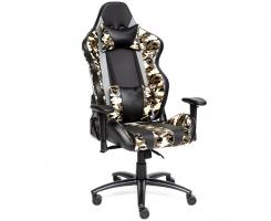 Кресло iBrave