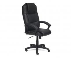 Кресло BERGAMO черный