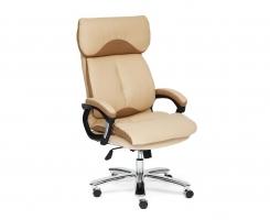 Кресло GRAND бежевый