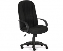 Кресло CH833