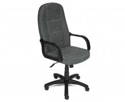 Кресло СН747 ткань