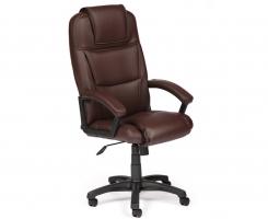 Кресло BERGAMO коричневый