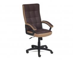 Кресло TRENDY коричневый/ бронзовый