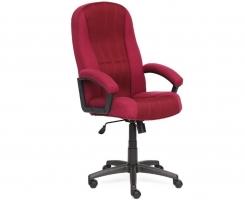 Кресло СH888