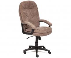 Кресло COMFORT LT ткань