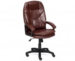 Кресло Comfort коричневый
