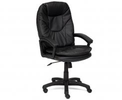 Кресло Comfort черный
