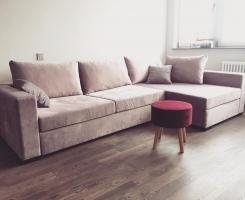 Угловой диван Хоуп-1