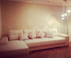 Угловой диван-12