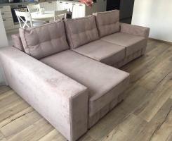 Угловой диван-16