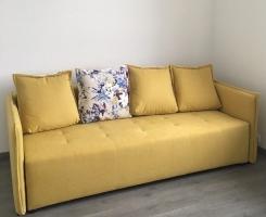 Детский диван-5
