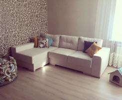 Угловой диван-6