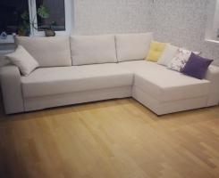 Угловой диван-8