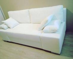 Детский диван-10
