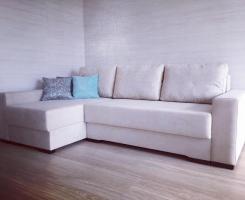 Угловой диван-19